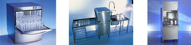 Wintherhalter maquinaria hosteleria mobiliario y cocinas Suministros hosteleria
