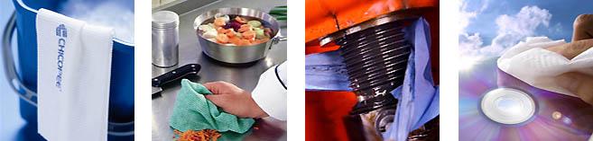 Chicopee maquinaria hosteleria mobiliario y cocinas Suministros hosteleria