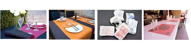 Mapelor maquinaria hosteleria mobiliario y cocinas Suministros hosteleria